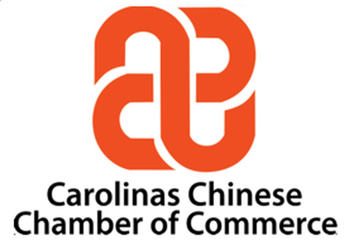 carolinas chinese chamber of commerce