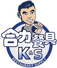 K&S Restaurant Supply